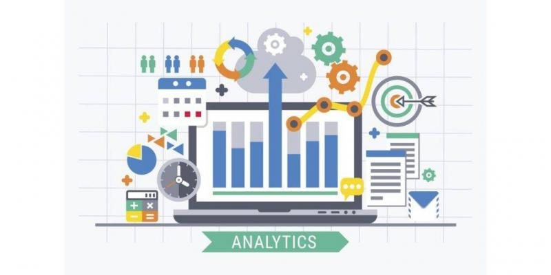 Advanced Data Analytics Outsourcing Services