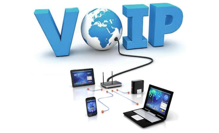 Voice over Internet Protocol (VoIP) Services Market to Witness