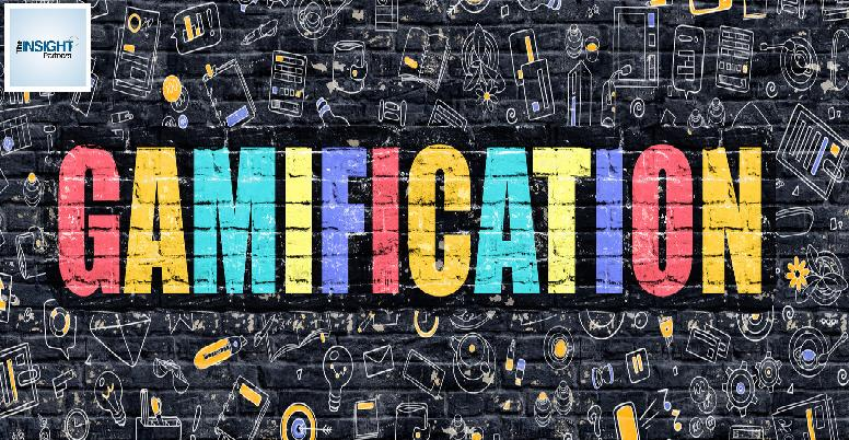 Gamification in Education Market Growth Opportunities 2027