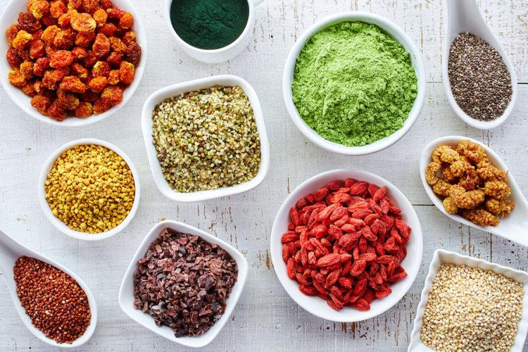 With CAGR of 9.5% Alternative Protein Market 2025 - Ynsect,