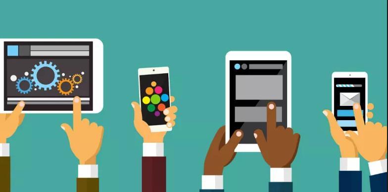 Global Cross-Platform And Mobile Advertising Market Size,