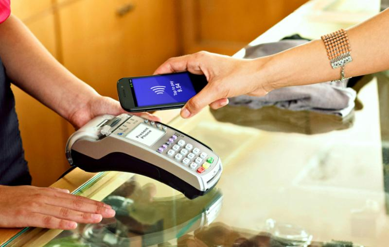 Global Consumer Mobile Payments Market Size, Status