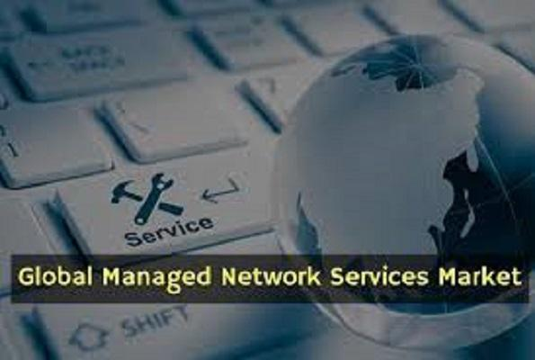 Managed Network Services Market Recent Study Including Growth