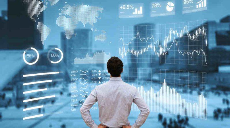 Financial Corporate Performance Management Solutions Market