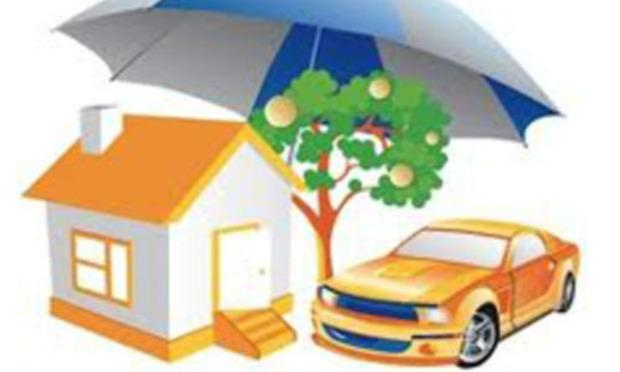 Checkout Latest Published Report On Non Life Insurance Market