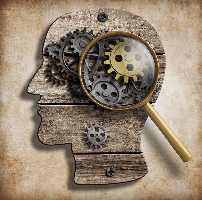 Cognitive Analytics market