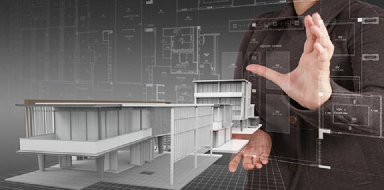 Architectural Design Consulting Market Segmented By Major