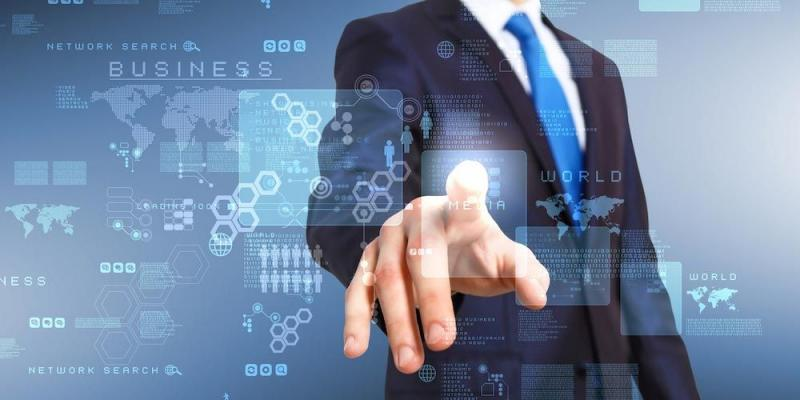 Global Business Operations Consulting Services Market, Top key