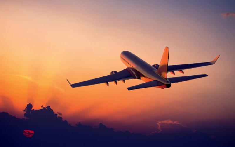 Global Travel Consulting Service Market, Top key players