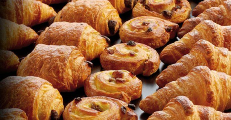 Global Frozen Bakery Market Report, Size, Share, Trends,