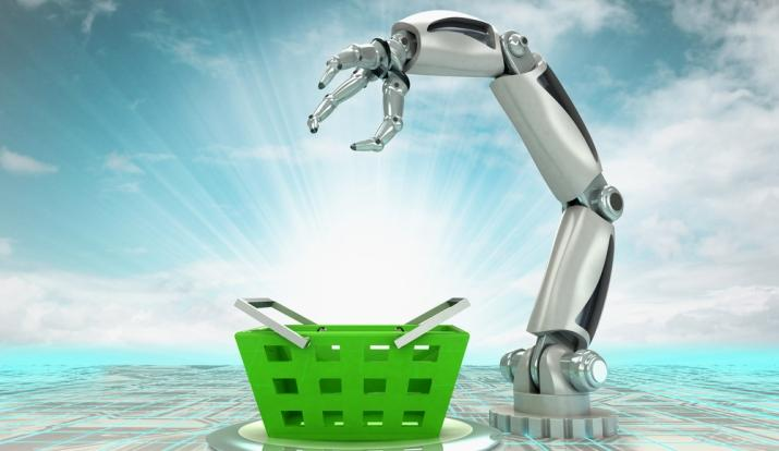 Global AI and Data Science in E-commerce Market Research Report