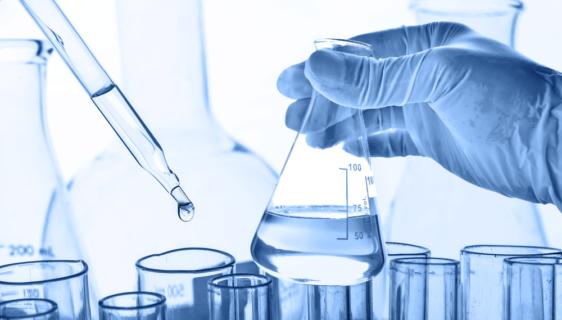 Global Reactive Diluents Market