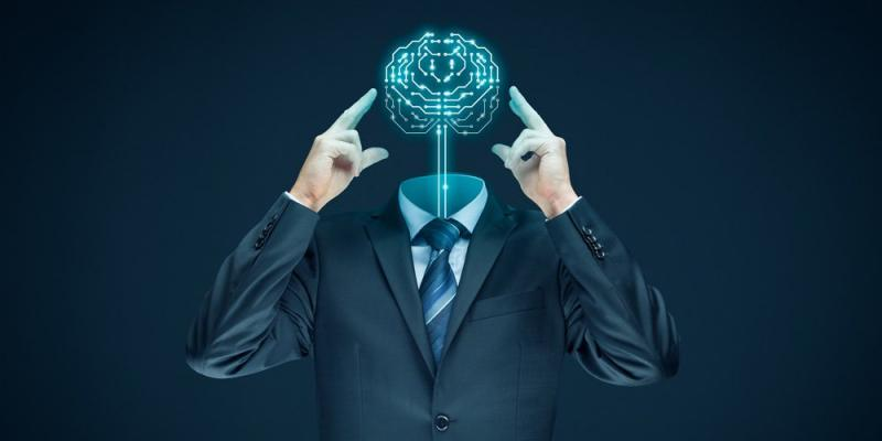 Machine Learning in Financial Security Market 2018 Analysis,