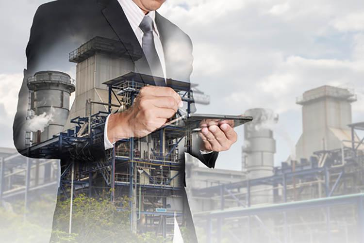 Energy Consulting Market, Top key players are FirstCarbon