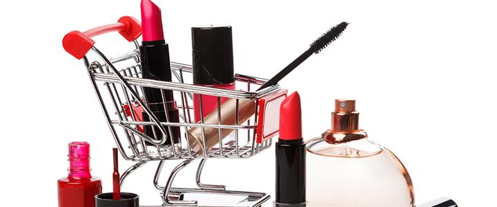 Health & Beauty Retailing Market Is Booming Worldwide with Top