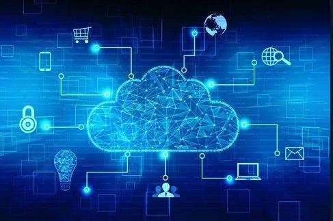 Cloud ERP Market - Global Opportunity Analysis and Industry Forecast (2019-2025)