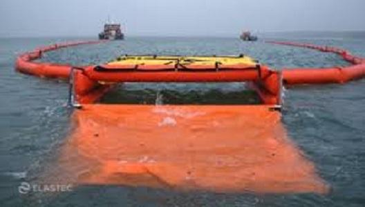 Oil Spill Dispersants Market
