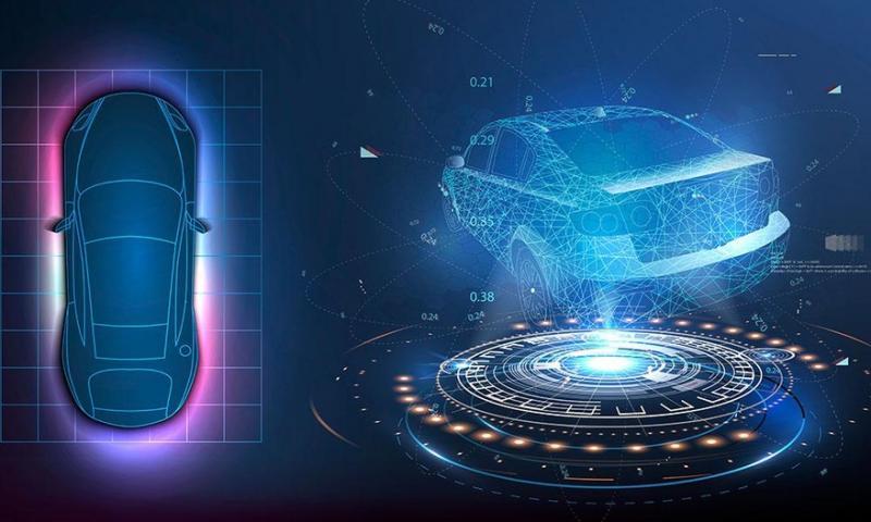 Automotive Artificial Intelligence Market|Key players are Alphabet Inc. , Audi AG , Bayerische Motoren Werke AG, Daimler AG , Ford