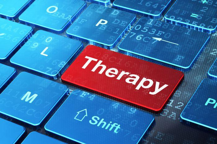 Global E-Therapy Market, Top key players are Siemens