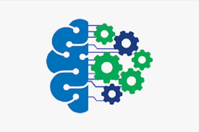 Machine Learning in Infosecurity