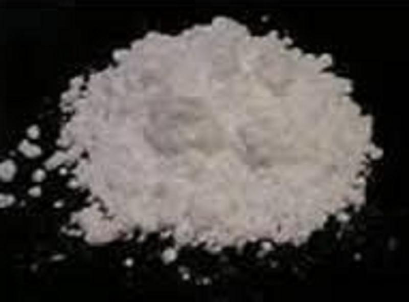 Potassium Chlorate 99.8% Market
