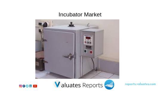Global Incubator Market Insights, Statistics, Industry