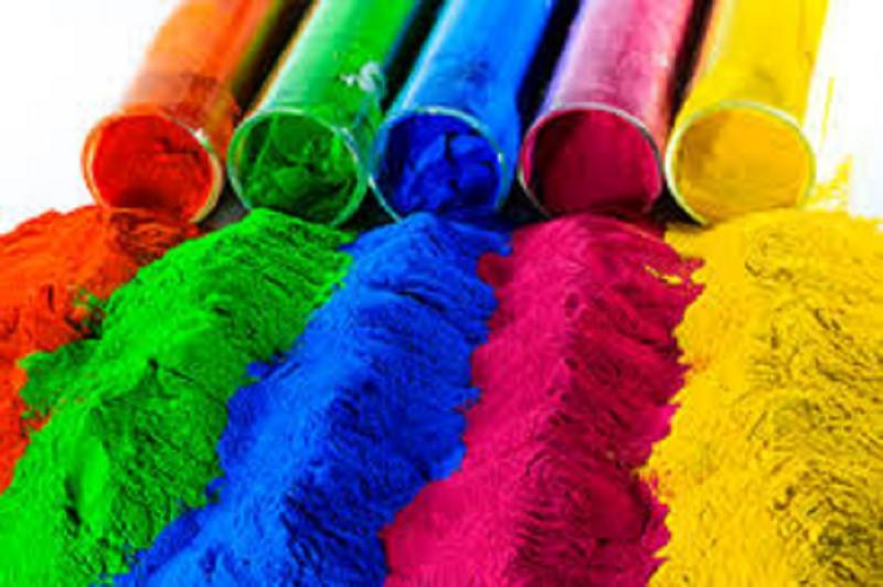 2019 | Powder Coatings Market Global Industry Trends, Share,