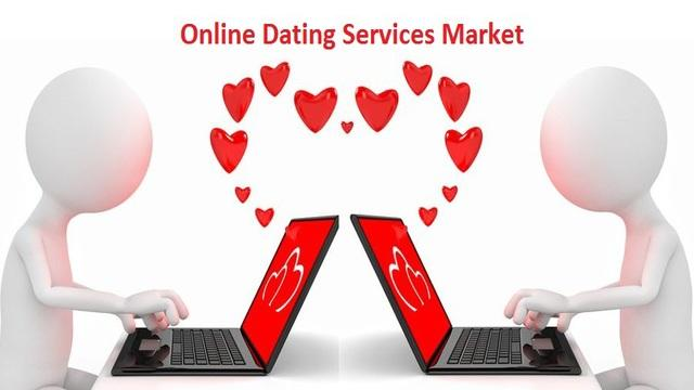 Online Dating Services