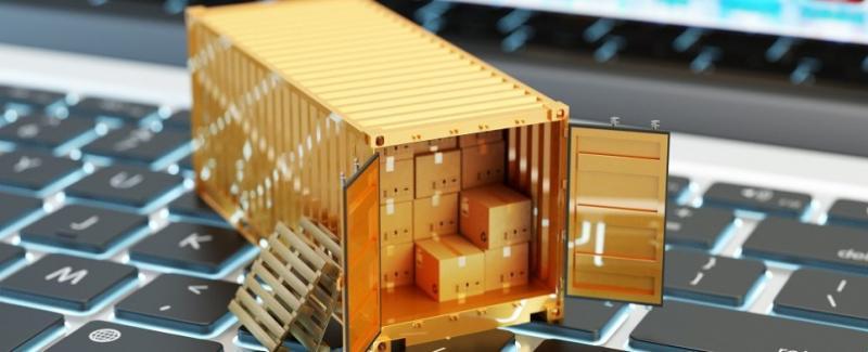 E-commerce Logistics