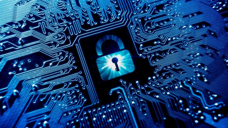 Big Data Security Market - Global Opportunity Analysis and Industry Forecast (2019-2025)