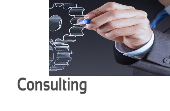 Global 3D Consulting Market, Top key players are HP, Proto Labs,