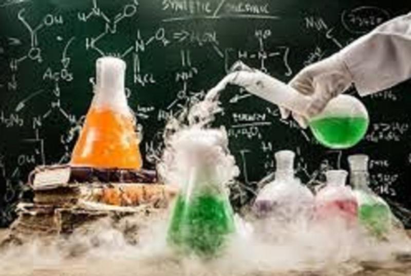 Oilfield Biocides Market