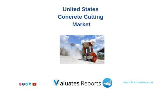 United States Concrete Cutting Market valued at 252.01 million