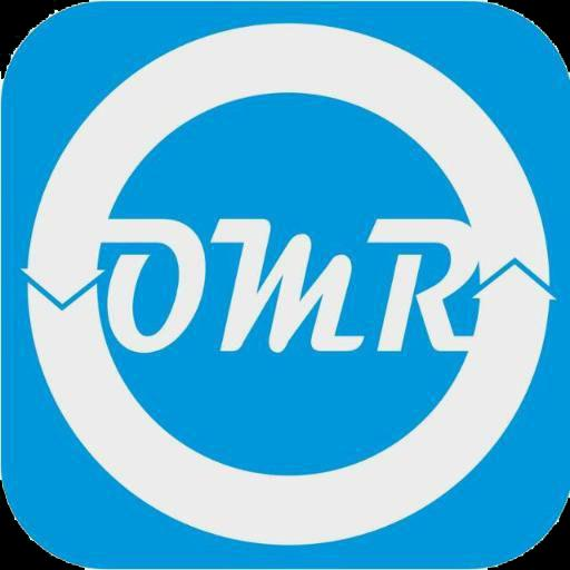 NiMH Battery Market Segmentation, Forecast, Market Analysis,