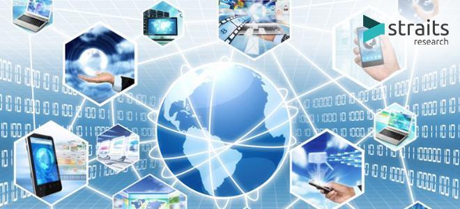 Domain Name Registrar Market