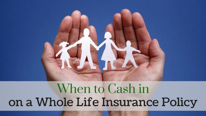 Global Ordinary Life Insurance Market