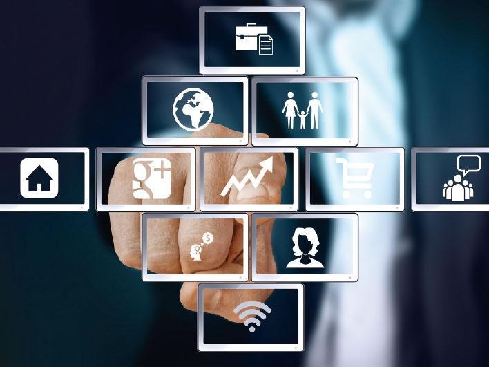 Energy Technology for Telecom Networks Market