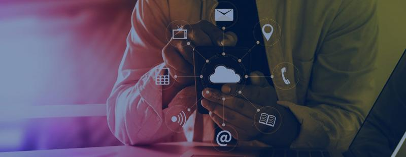 Global Cloud Strategy Consulting Services Market, Top key