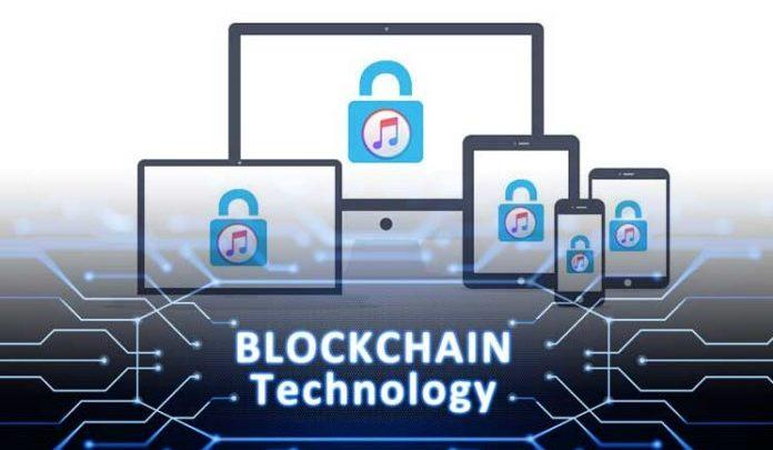 Blockchain in Digital Rights Management (DRM) Market Outlook