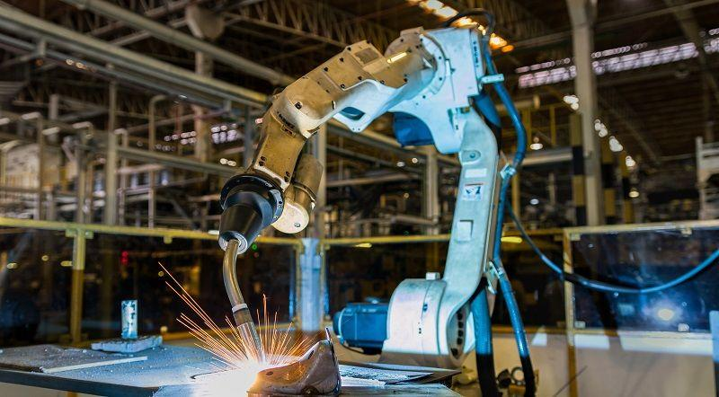 Global robotics technology in construction Market is expected