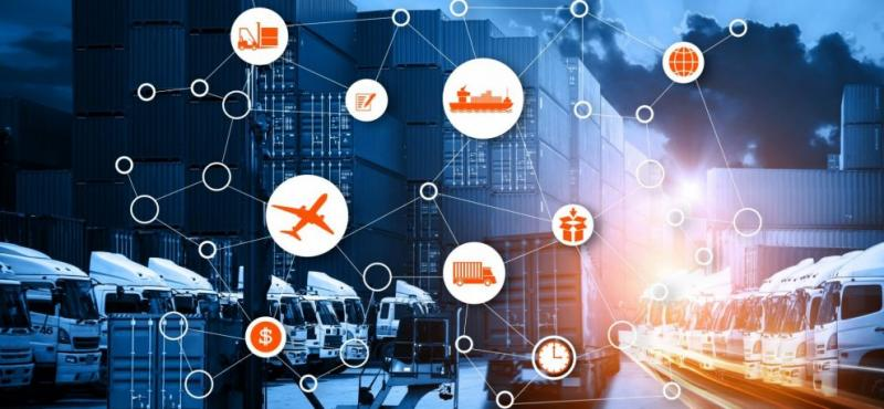 Analytical Report On IT Spending In Cold Chain Logistics Market