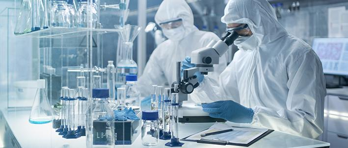 Global Clinical Trial and Consulting Market, Top key players