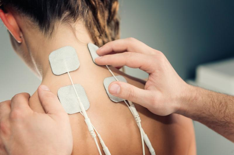 Electrotherapy Market