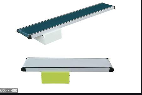 Image result for Light Conveyor Belt