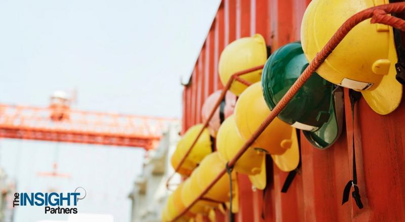 Building Insulation Market