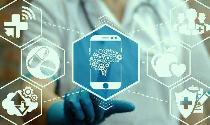 What's driving the Medical Device Connectivity Market Size? |