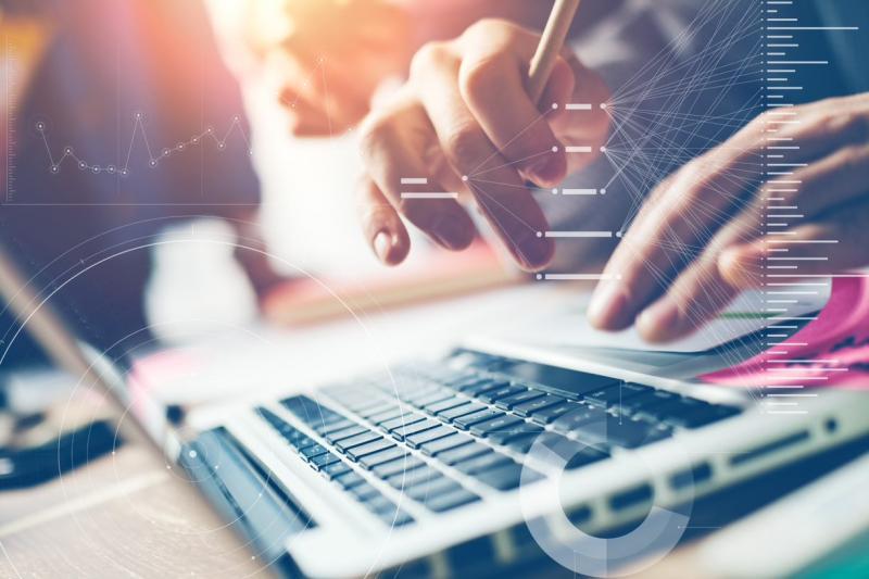 AI In Financial Wellness Market