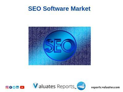 Global Search Engine Optimization (SEO) Software Market Report