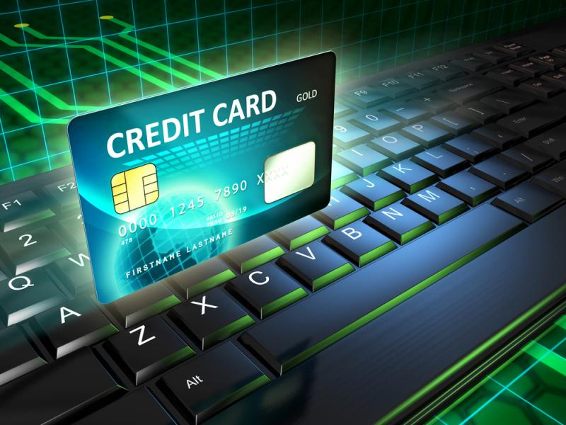 Payment Processing Solution Market Is Booming Worldwide with