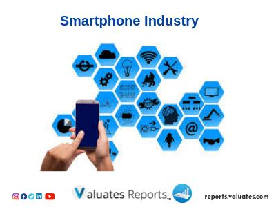Development Opportunities of the Smartphone Industry in India
